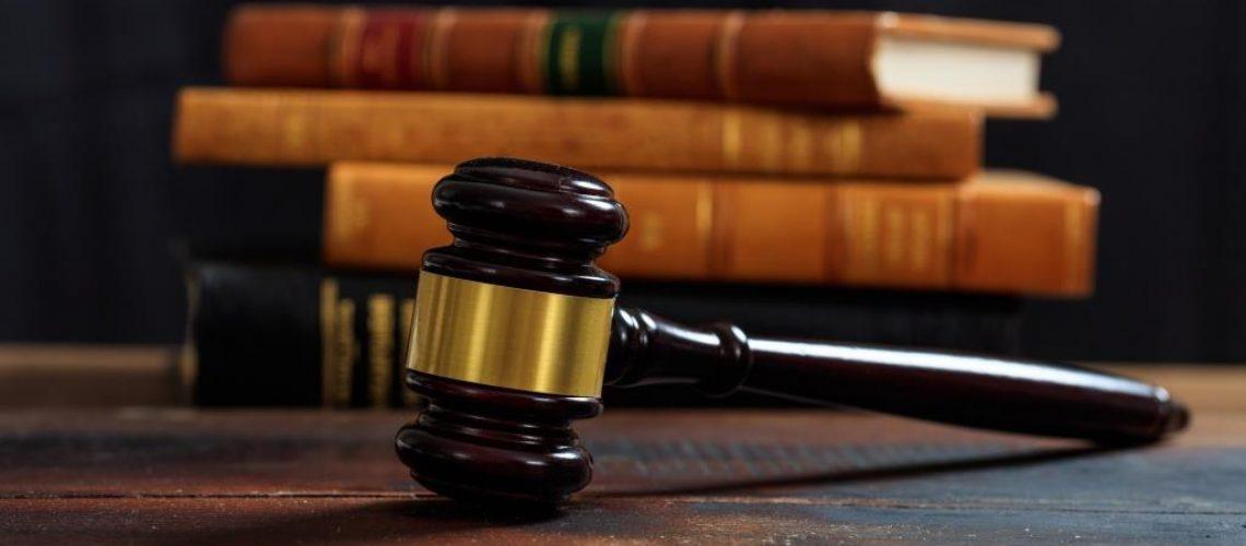 עורך דין רועי סגל (10)
