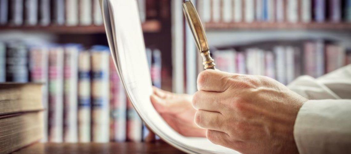 עורך דין רועי סגל (7)
