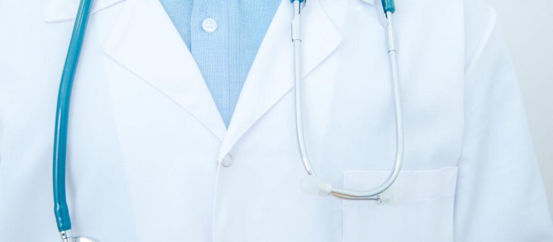עורך דין רשלנות רפואית (2)
