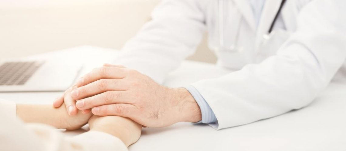 רשלנות רפואית (1)