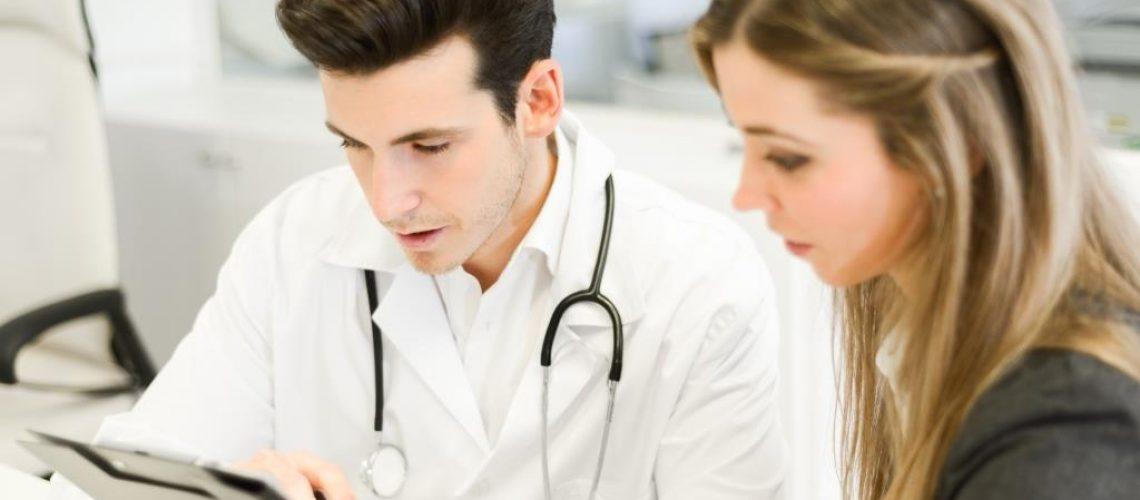 רשלנות רפואית (3)