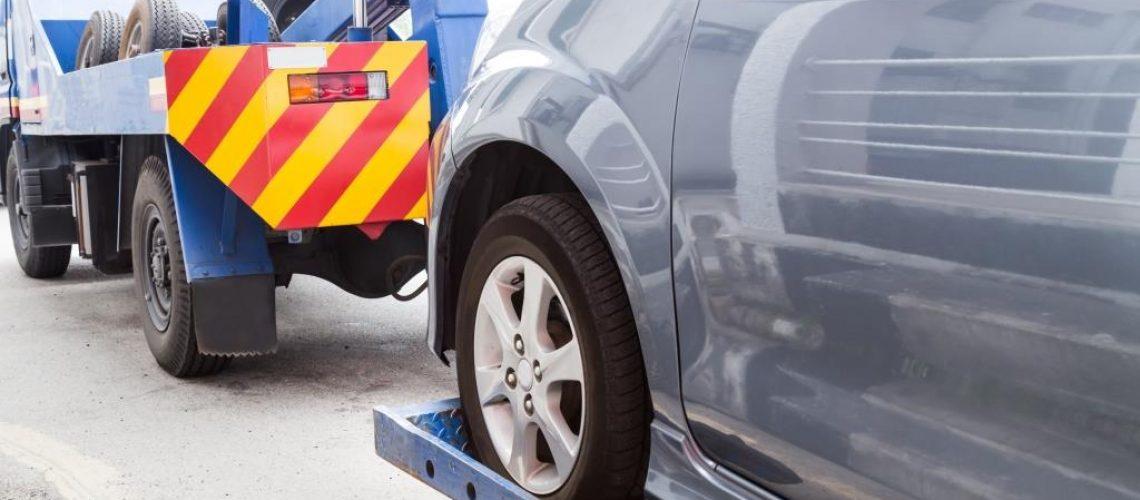 תאונות דרכים (3)